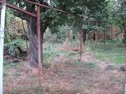 Земельный участок в центре Краснодара по низкой цене