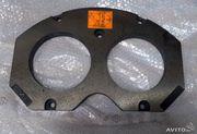 Плита истирания бетононасоса CIFA,  PUTZMEISTER