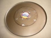 Затирочные диски