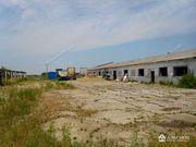 Продам ферму,  70 км. от Краснодара