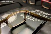Уникальные очки