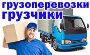 Предоставляем грузчиков и грузовые машины 89884763122