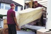 Такелажники. вывоз строительного мусора