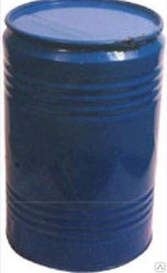 Гипохлорит кальция,  барабаны 42-56 кг