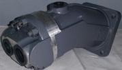 Гидромотор ГММ.3.12/00.03 Аналог 310.12.00.03