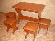 Мебель на заказ в Дом,  Офис,  Магазин БЕЗ предоплаты Краснодар