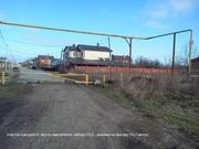 Земля под ИЖС в районе Немецкой деревни с коммуникациями 8, 3 сот