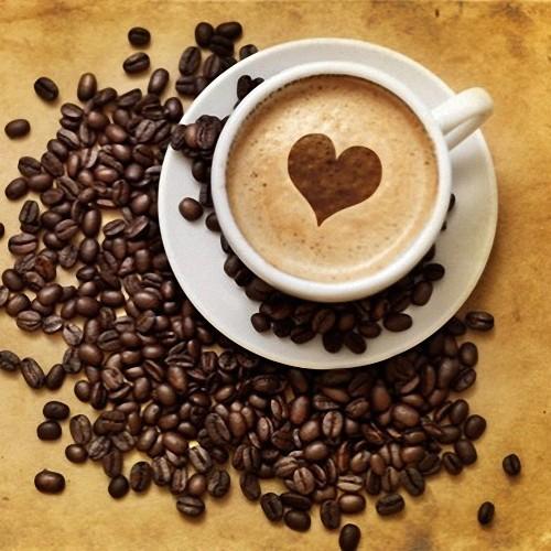 Кофе в зернах кг купить неро
