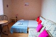 HOME – апарт-отель в центре Краснодара.