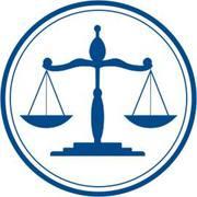 Опытные юристы с хорошей репутацией