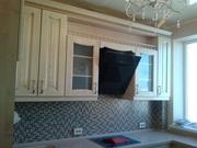 Изготовление эксклюзивной корпусной мебели на заказ: кухни,  ,  прихожие