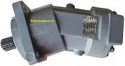 Гидромотор 310.3.160.00.06 Аналог ( ГММ 1.160/00.02 )
