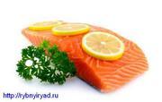 Продажа морепродуктов и деликатесов. Опт и розница