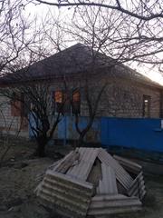 Продам новый дом в центре,  2014 года постройки