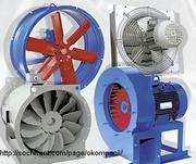 Вентиляция - Сочинский Завод Вентиляционных Изделий