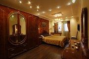 Сдаётся 2-х комнатная квартира в Анапе на летний период посуточно.