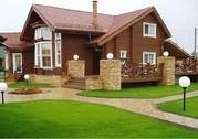 квалифицированная помощь в получении ипотеки
