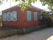 Дом 80 м² на участке 18.5 сот. на берегу моря