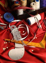Производство одежды в Крыму