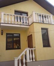 Продам дом 150 м² на ул. Красных Партизан
