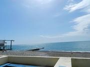 Квартира у моря в Адлере