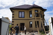 Продается дом 140м2 хутор Ленина