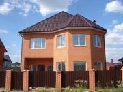 Продается дом 140м2 по ул.Ягодина