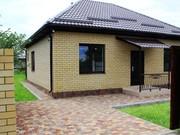 Продается дом 100м2 по ул.Российская