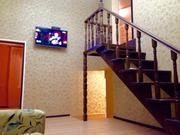 Дом под-ключ в Прасковеевке,  на ул. Светлая 7