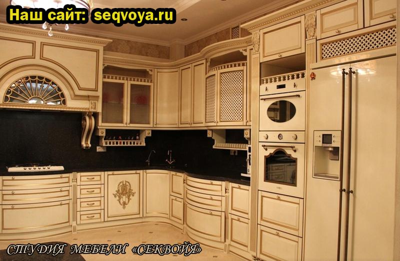 ddf00b3cb Студия Мебели Мебель Под Заказ, Мебель Для Кухни От Производителя ...