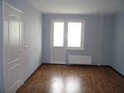 1-к квартира,  38 м²,  9/16 эт.,  ул.им.Генерала Трошева,  35
