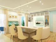 Ремонт квартир в Иркутске... Дизайн проект все включено