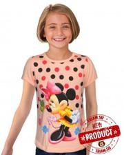 Детская одежда оптом от интернет магазина