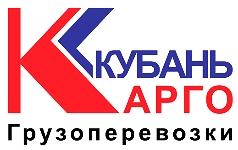 Транспортные грузоперевозки - Кубань-Карго