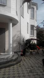 Продаю дом 285м2