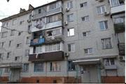 Продам квартиру 1-к квартира 29.8 м2 на 4 этаже 5-этажного панельного