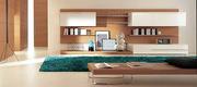 Мебель под заказ: кухни,  спальни,  шкафы купе,  детская