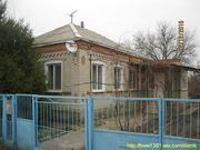 Продается дом на земельном участке 7, 6 сот Краснодарский край.