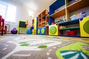 Частный детский сад и развивающий центр Простоквашино