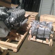 Продам Двигателя ЯМЗ,  ТМЗ 236, 238, 238НД3, 238НД5, 238Д,  238Д2,  240НМ2,  2