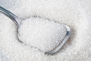 Сахар-песок свекловичный. ГОСТ 21-94.