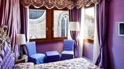 Шторы для гостиниц,  пошив штор в Краснодаре