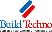 ремонт и восстановление промышленного оборудования