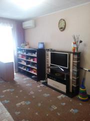Продаю 3-х комнатную квартиру в центре Новороссийска (собственник)