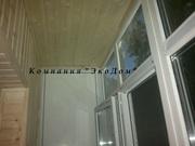 алюминиевые системы для частных домов и коттеджей в Краснодаре