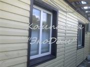 «ЭкоДом» предлагает окна от производителя