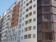 Продается 2-комнатная квартира в Анапе по ул. Шевченко