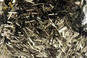 Фибра базальтовая Basfiber - компонент для приготовления торкрет бетон