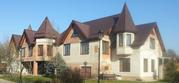 Продам домовладение 482м2 на з/у 0, 5 Га с выходом на реку Кубань