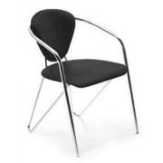 Стулья для школ,   стулья на металлокаркасе,   Стулья для офиса